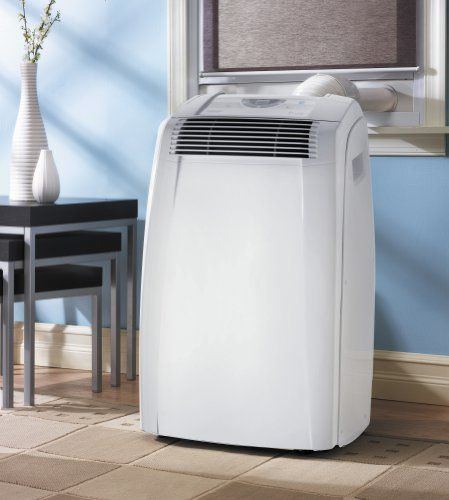 Pin By Air N Water Com On Portable Air Conditioners