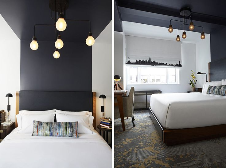 best 25 hotel suites ideas on pinterest hotels with suites hotel floor plan and modern hotel room. Interior Design Ideas. Home Design Ideas