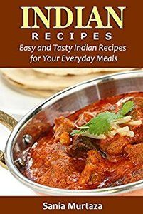 $0 eBooks: Indian Recipes, Air Fryer Cookbook, The Greatest Indian Curries Ever Created, MEMES @ Amazon Kindle Edition