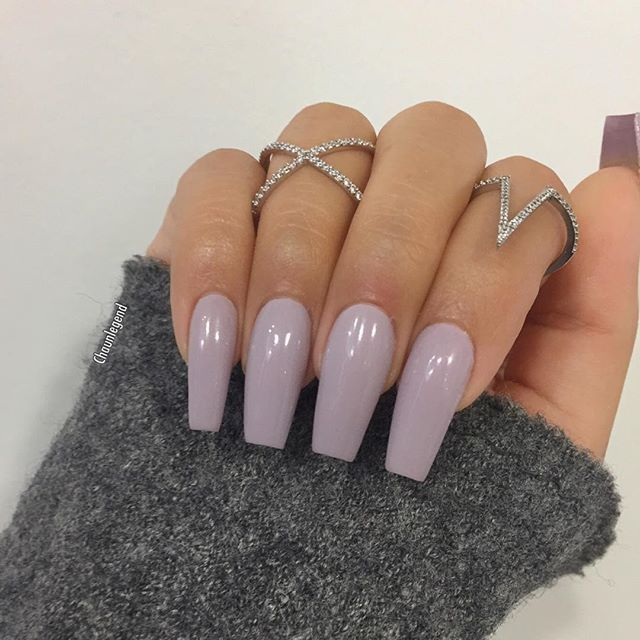 336 best nails images on Pinterest | Nail design, Gel nails and Nail art