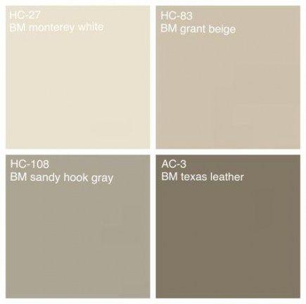 19+ Ideas exterior paint colors for house stucco garage #house #exterior