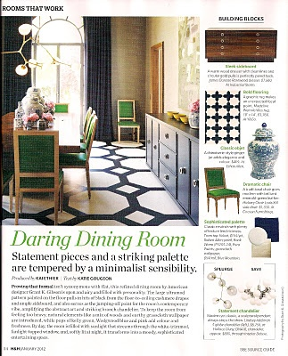 grant k gibson interior design canadian house home january 2012