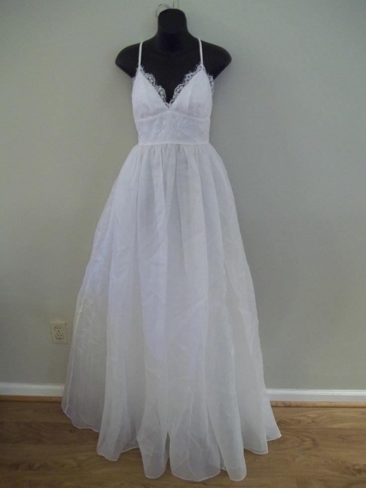 Fantastic J Crew Principessa Gown Used Inspiration - Top Wedding ...