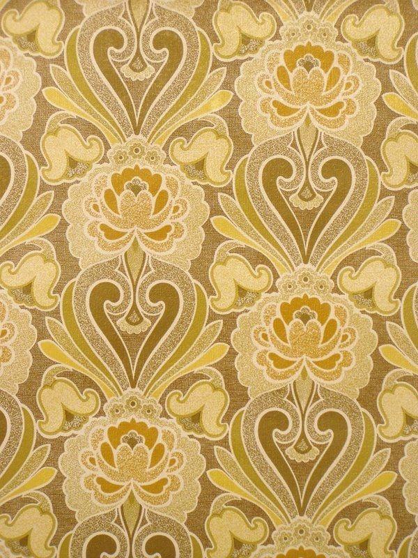 17 best ideas about baroque wallpaper on pinterest