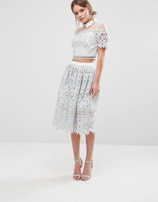 discover fashion online - Tara Jarmon Mariage