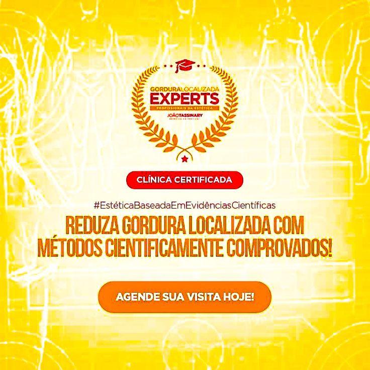 www.espacocatarina.pt 21 445 31 84 - TIRES