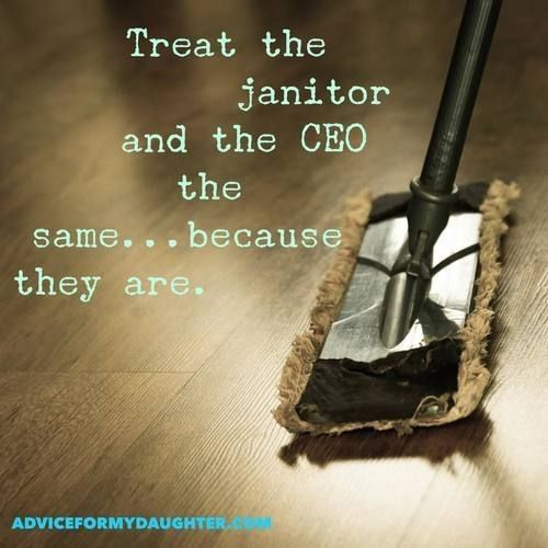 28 best Janitorial Safety and Honor images on Pinterest Office - another word for janitor