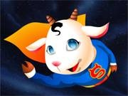 Recomandam jocuri online pentru copii din categoria jocuri tarzan online http://www.smileydressup.com/tag/disney-game sau similare jocuri spiderman noi