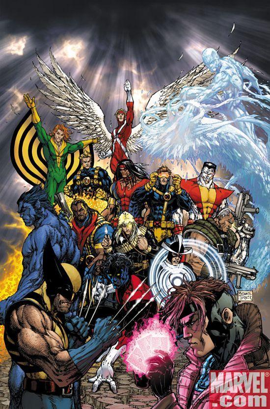 xmen | Men (conocido como los X-men o La Patrulla X en España y Hombres X ...