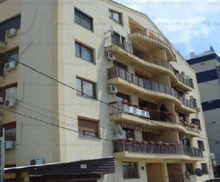 Vanzare Apartament 5 camere Aviatiei 195.000 Euro - 800722 | JOHN JOHNY REAL ESTATE DEVELOPMENT