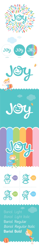 Smile Toys And Joys : Best images about logo design by jan zabransky on