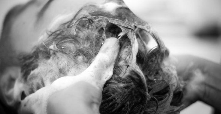 Choosing the Best Hair Loss Shampoo