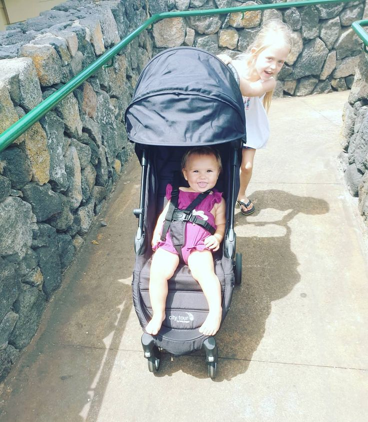 [New] The 10 Best Home Decor (with Pictures) This pram