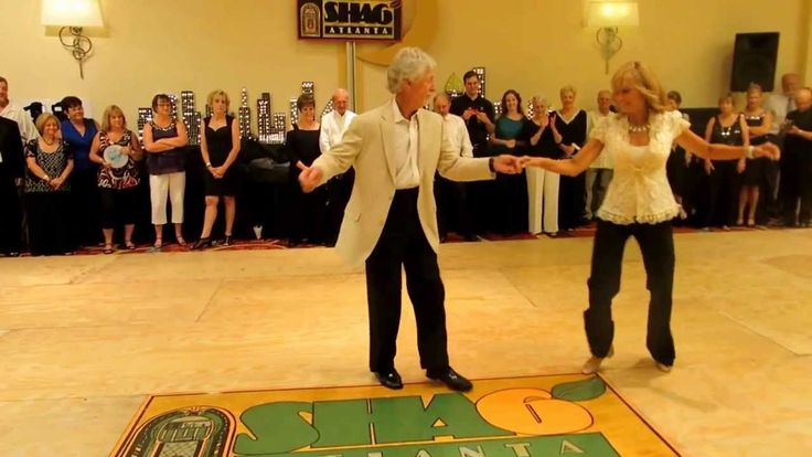 Ich möchte so tanzen können....*träum*......Jackie & Charlie Spotlight Dance July 13, 2013