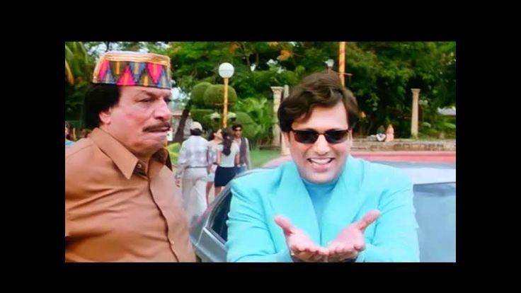 Watch Old Hathkadi - Govinda Comedy Movie | Bollywood Hindi Movie HD watch on  https://free123movies.net/watch-old-hathkadi-govinda-comedy-movie-bollywood-hindi-movie-hd/