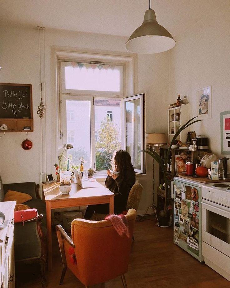 Marilena Kamakura (@marilena_kamakura) • Instagr…