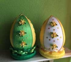 http://olx.pl/oferta/jajka-wielkanocne-CID628-IDdlY13.html