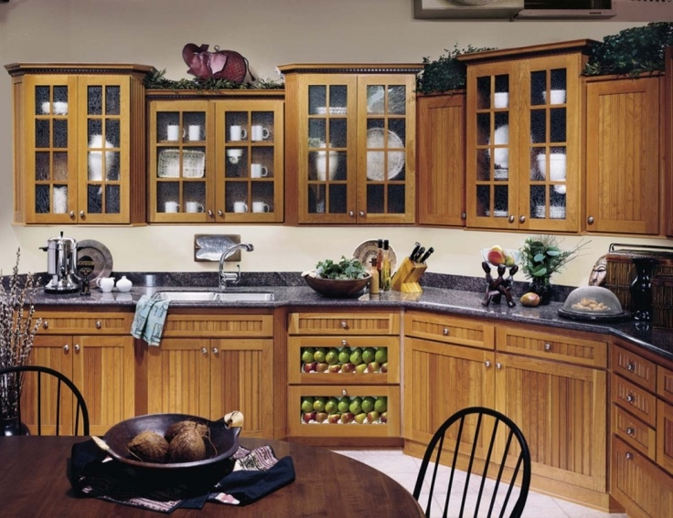 home depot kitchen cabinets you need to know if they should construct your own cabinets