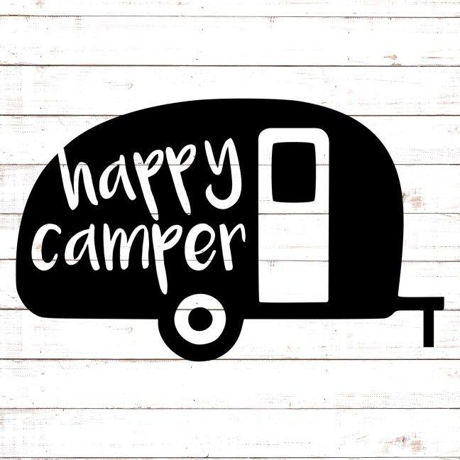 21++ Camper svg free file ideas