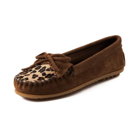 Shop for Kids journeys shoes Women's Shoes at Shopzilla. Buy Clothing & Accessories online and read professional reviews on Kids journeys shoes Women's Shoes. .