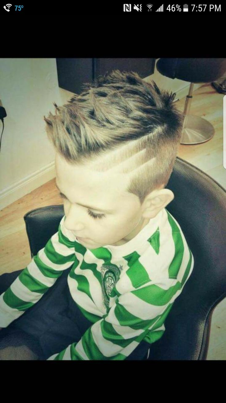 best frisuren images on pinterest hair cut hair ideas and