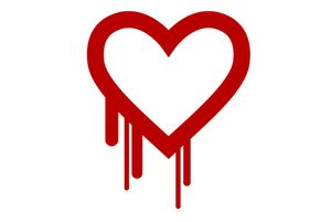 Healing Heartbleed: LastPass offers automated checker, major sites admit vulnerability | PCWorld