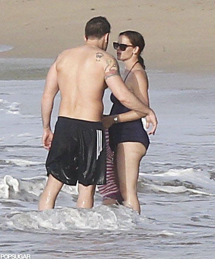 Jennifer garner elektra bikini amp cleavage scenes - 2 part 9