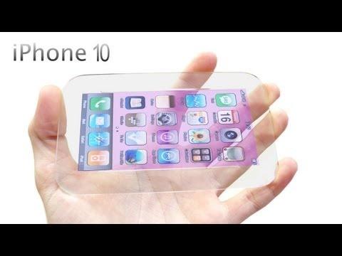 Iphone  External Keyboard