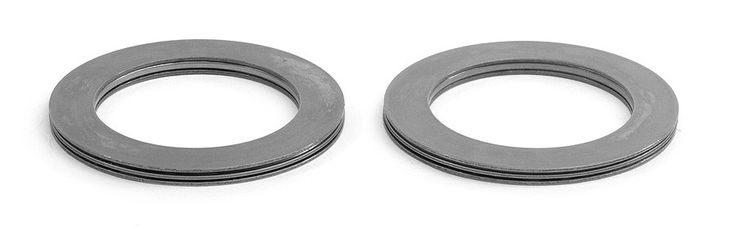 Clutch Knob Thrust Bearing for G11, GM8, and G9