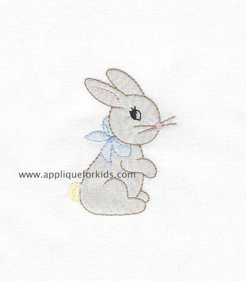 Best images about machine shadow work embroidery on