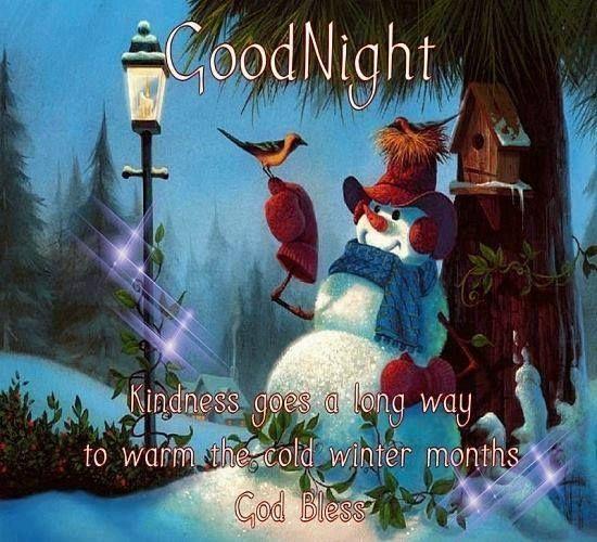 romantic-good-night-quotes-016