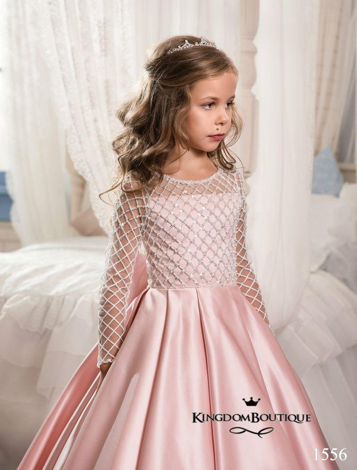 Sleeping Beauty Dress 16 1556 Kingdomboutique