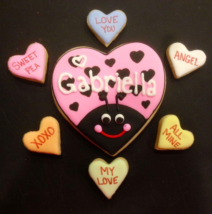 29 best Sugar cookies images on Pinterest | Sugar cookies ...