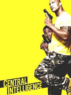 Play This Fast Bekijk het Central Intelligence CineMaz Online Indihome Central…