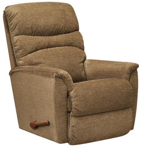 Best Rocker Recliner Art Van Furniture Rocker Recliners Recliner Recliner Chair 400 x 300