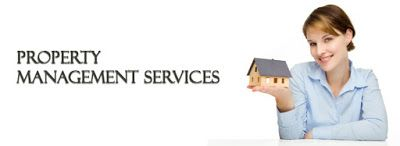 managing property in gurgaon: Property Management Services in India