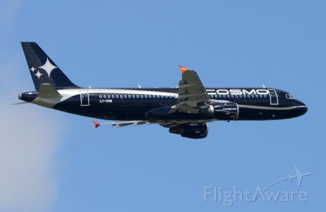 253 Best Images About Airbus A320 On Pinterest Jets