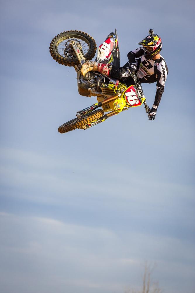 Yamaha 250 Dirt Bike >> Whip #Millsaps (With images) | Dirt bike gear, Motocross, Dirtbikes