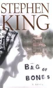 pictures of Stephen King books - Bing Images