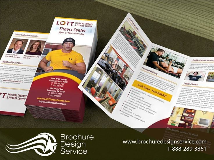 172 best Tri-fold brochure designs images on Pinterest Brochures - healthcare brochure
