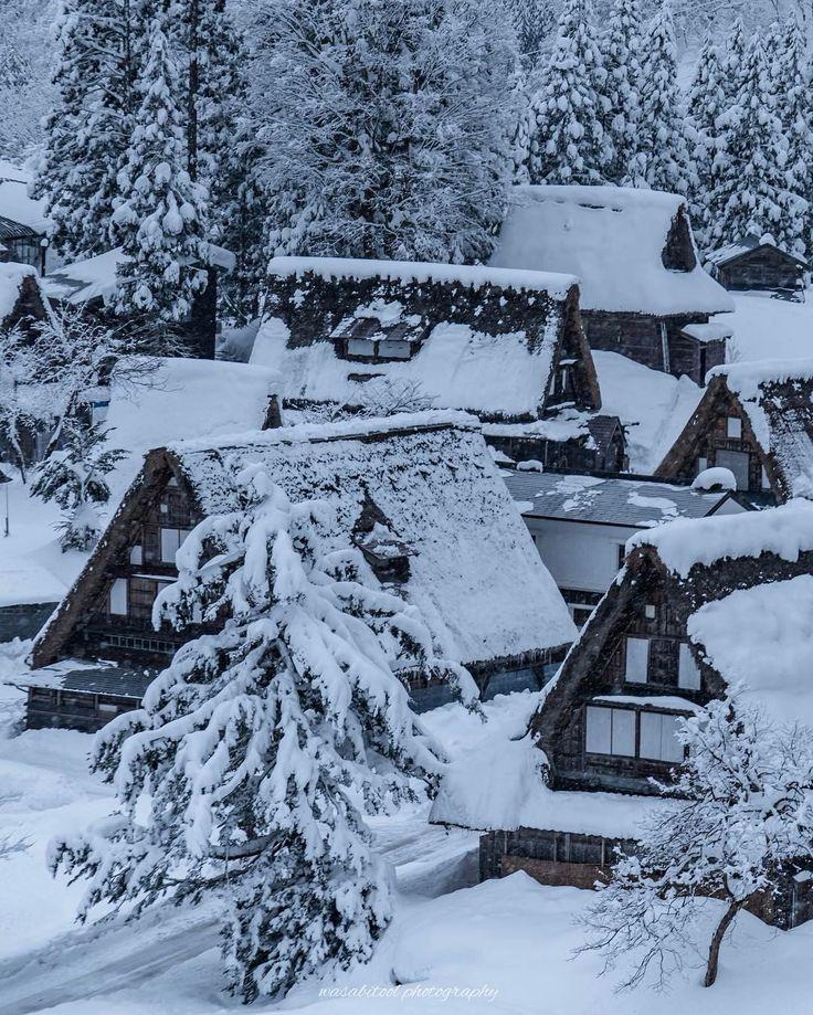 Location:富山県(Toyama Japan🇯🇵) ・ The Villages of Gokayama in Toyama prefecture.This place has been registered as a Japan's UNESCO World Heritage Site in 1995. ・ 今日は金曜日! 明日仕事の可能性あったけど何とか終わりそうです。さて週末の準備しなければ笑(≧∀≦) ・ ・ #igersjp #japanawaits #写真撮ってる人と繋がりたい #instagramjapan #ファインダー越しの私の世界 #ig_japan #Lovers_Nippon #icu_japan #japan_of_insta #team_jp_ #bestjapanpics #ig_nihon #東京カメラ部 #tokyocameraclub #wu_japan #photo_shorttrip #pics_jp #ptk_japan #art_of_japan_ #phos_japan #kf_gallery #wp_japan…