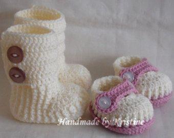 пинетки ботинки сапоги для девочки вязание крючком обувь обувь крючком Детские пинетки девочки вязаные пинетки крючком выбрать цвет