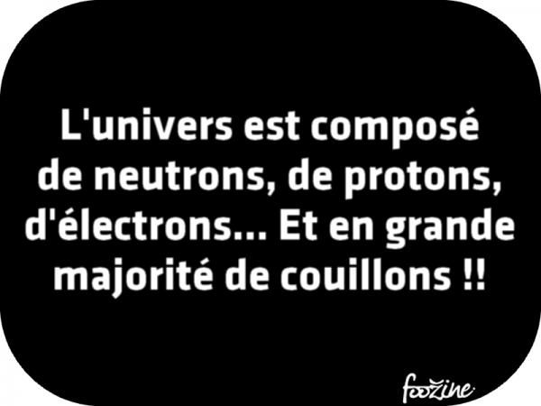 #quotes #citations #funny