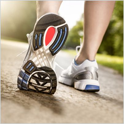 You might be ready to run, but are your feet? Take our quick quiz to find out.: Body Health, Lower Body, Maybe, Quick Quizes, Finding, Feet Care, Comforter Shoes, Ready