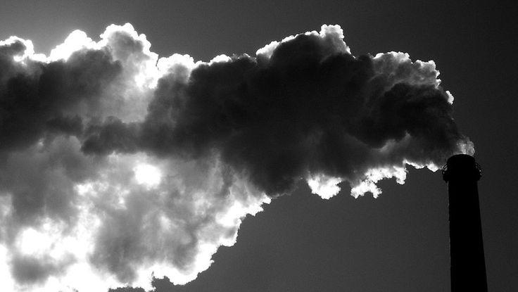 Segundo Rittl, é possível limitar as emissões brasileiras em 1 bilhão de toneladas de gases de efeito estufa até 2030, com ganhos econômicos