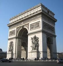 Arquitectura Neoclasica