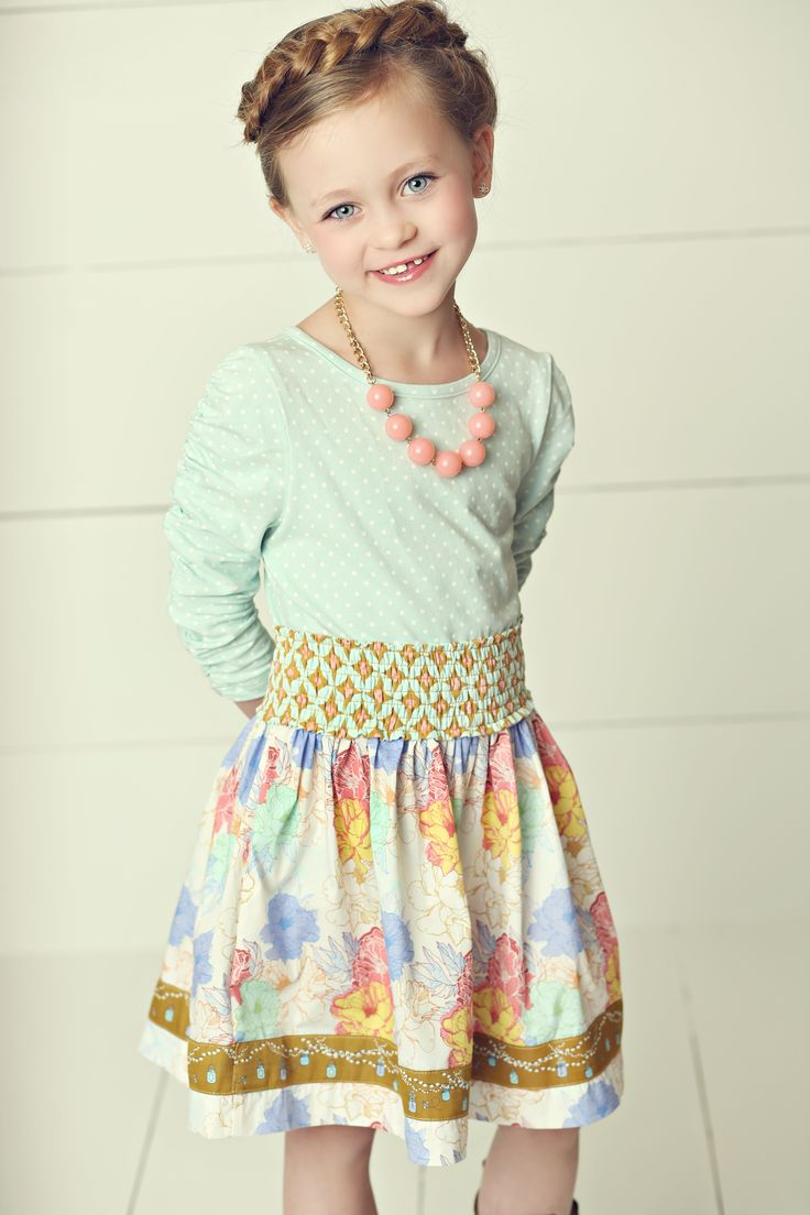 Ma matilda jane good luck trunk coupon code - Hello Lovely Spring 2015 Sitting Pretty Dress
