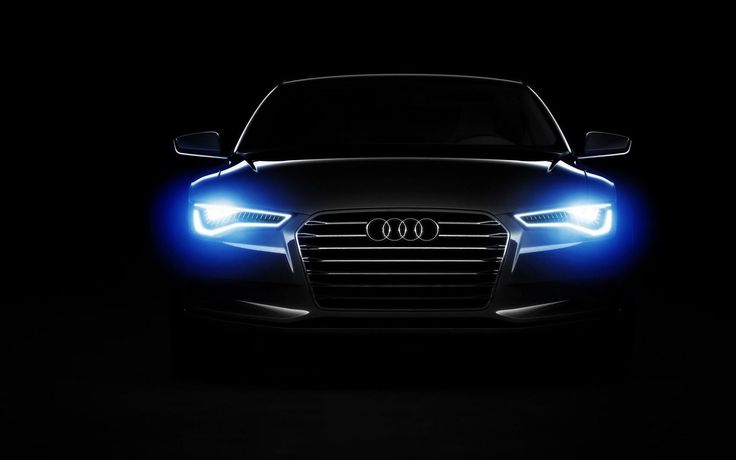 Audi Wallpapers Wide Car Pinterest Wallpaper Cars