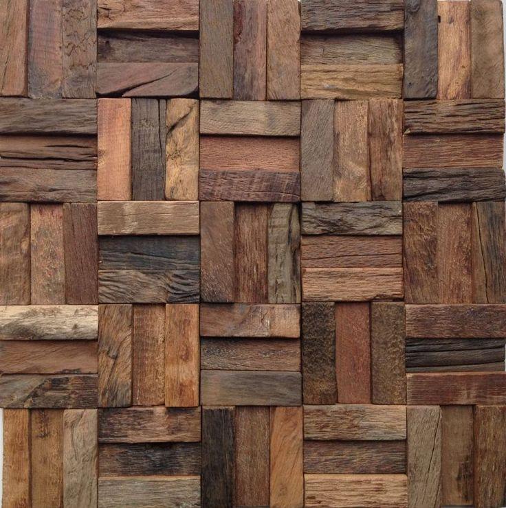 https://www.google.ru/search?q=деревянная мозаика