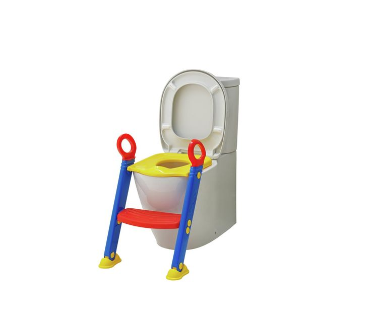 Buy Keter Toilet Trainer at Argos.co.uk, visit Argos.co.uk to shop online for Baby toilet seats, Potty and toilet training, Bathing and changing, Baby and nursery
